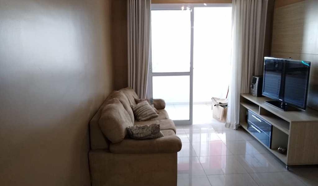 Apartamento em Barueri, bairro Jardim Iracema