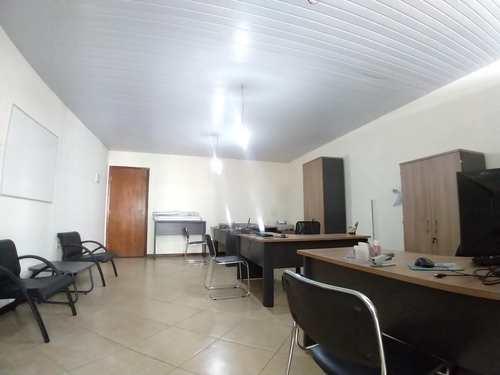 Sala Comercial, código 1013 em Barueri, bairro Vale do Sol