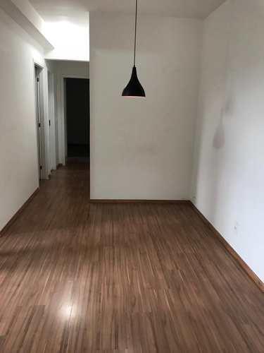 Apartamento, código 1047 em Barueri, bairro Vila Iracema
