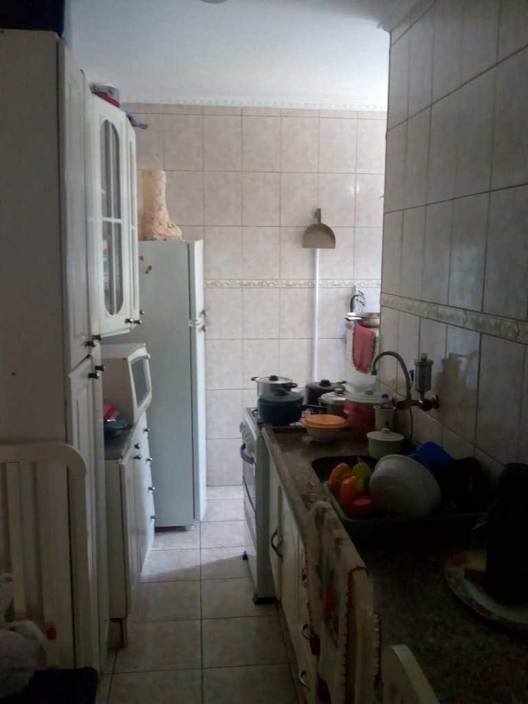 Apartamento em Barueri, no bairro Vale do Sol