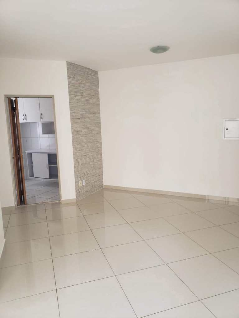 Apartamento em Osasco, no bairro Piratininga