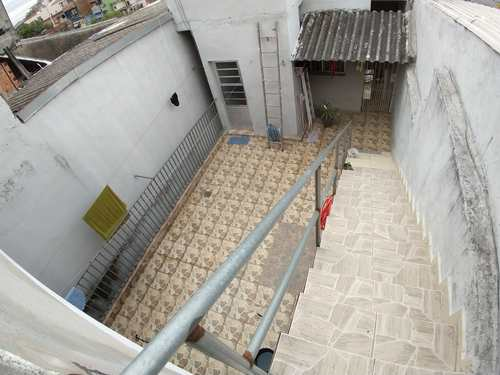 Casa, código 1084 em Barueri, bairro Jardim Paulista