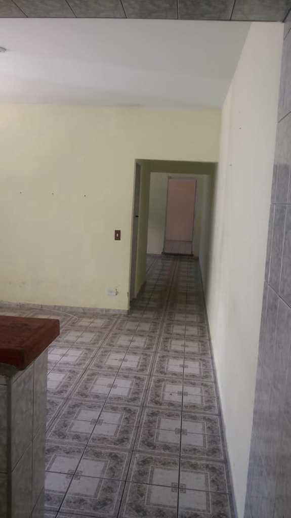 Casa em Itu, no bairro Portal do Éden