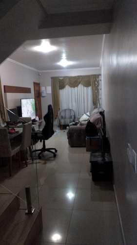 Casa, código 1106 em Barueri, bairro Jardim Graziela