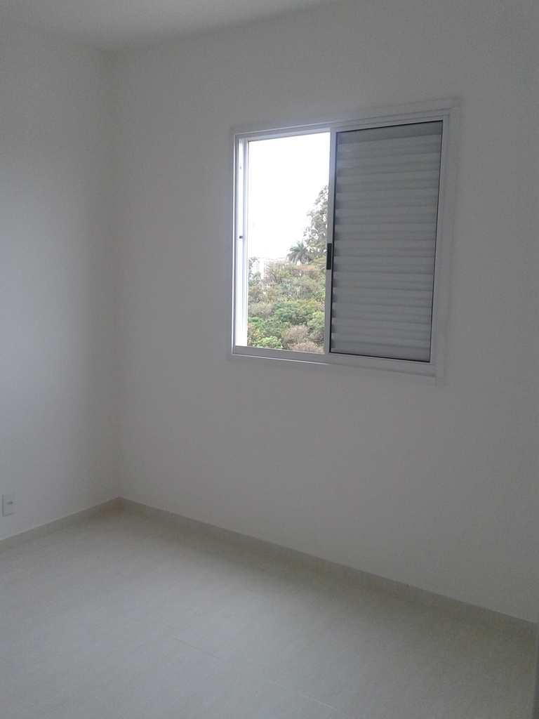 Apartamento em Barueri, no bairro Vila São João