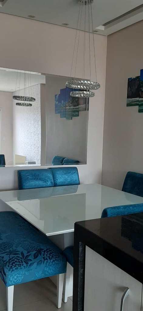 Apartamento em Barueri, no bairro Jardim Paraíso