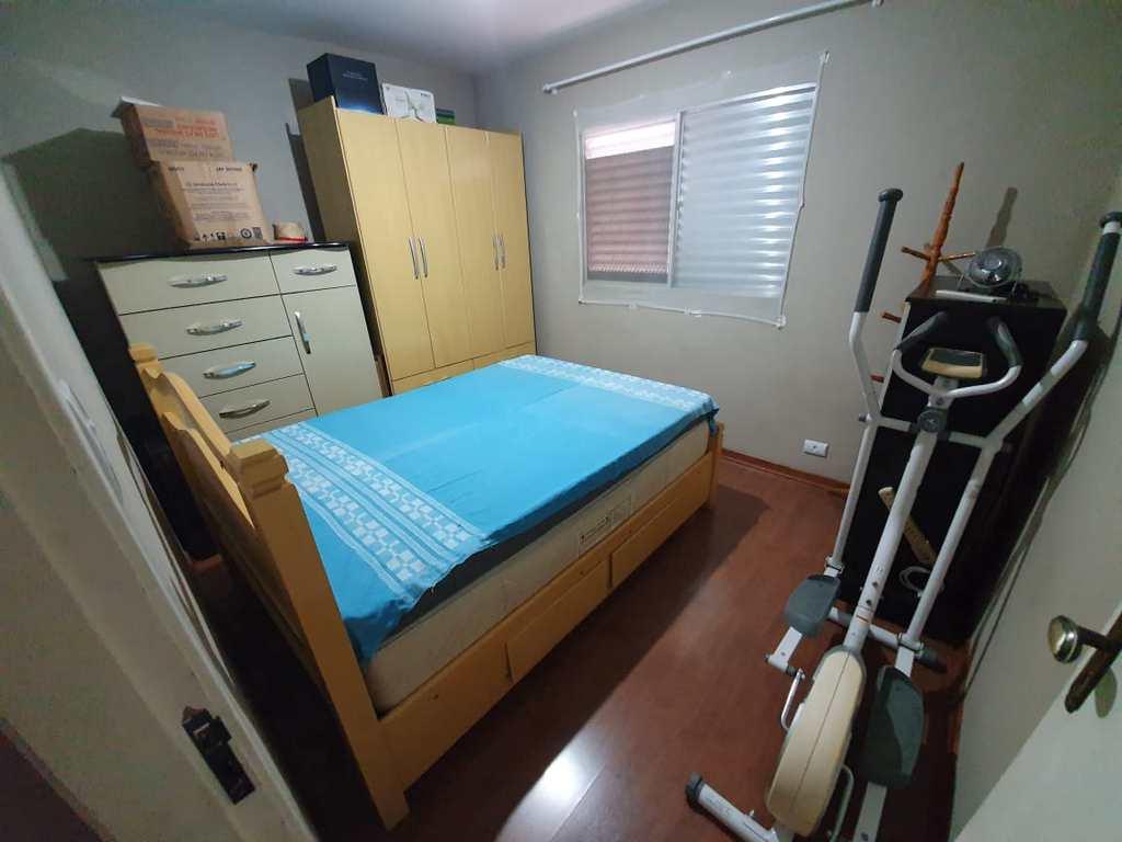 Apartamento em Barueri, no bairro Vila Nova