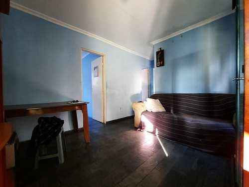 Apartamento, código 1179 em Barueri, bairro Jardim Paulista