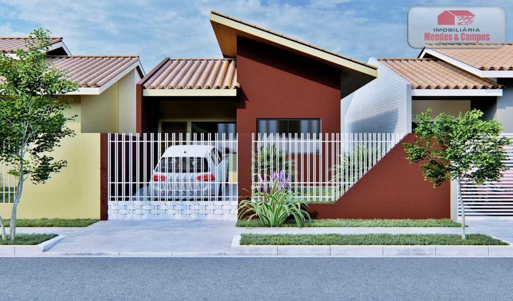Empreendimento em Ariquemes, no bairro Apoio Rodoviário