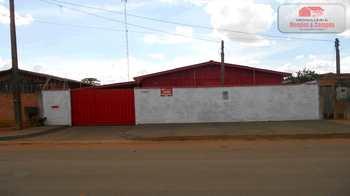 Casa, código 3067 em Ariquemes, bairro Colonial