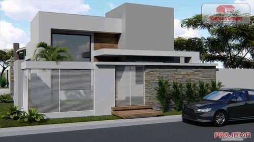 Casa, código 3048 em Ariquemes, bairro Jardim Europa