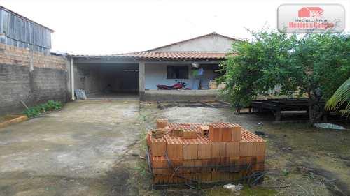 Casa, código 2881 em Ariquemes, bairro Residencial Alvorada