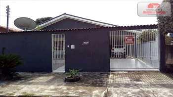 Casa, código 2875 em Ariquemes, bairro Setor 05
