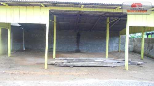 Área Comercial, código 798 em Ariquemes, bairro Marechal Rondon 01