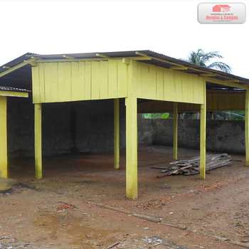 Área Comercial em Ariquemes, bairro Marechal Rondon 01