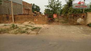 Terreno, código 735 em Ariquemes, bairro Setor 03
