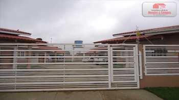 Apartamento, código 727 em Ariquemes, bairro Jardim Paulista