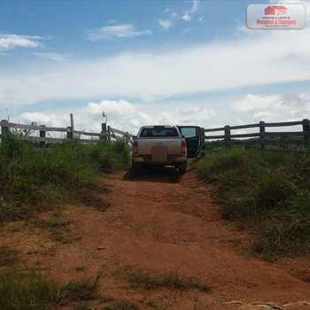 Fazenda em Ariquemes, bairro Área Rural de Ariquemes