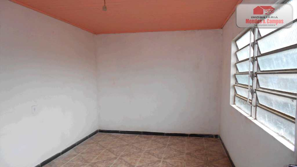 Loja em Ariquemes, bairro Marechal Rondon 01