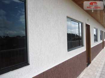 Apartamento, código 477 em Ariquemes, bairro Setor 04