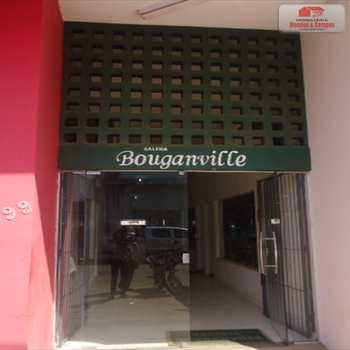 Loja em Ariquemes, bairro Setor 03