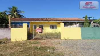Apartamento, código 357 em Ariquemes, bairro Setor 04