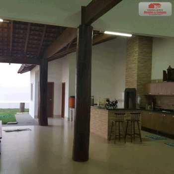 Casa de Condomínio em Ariquemes, bairro Flores