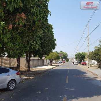 Sobrado em Ariquemes, bairro Setor 03