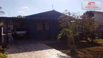 Casa, código 205 em Ariquemes, bairro Setor 03