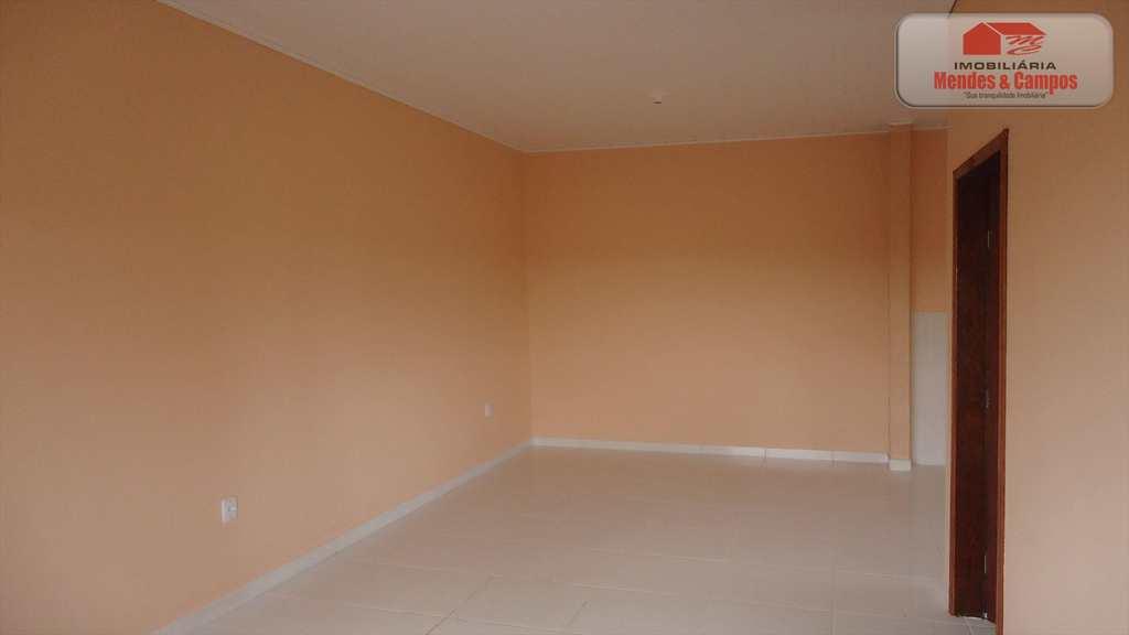 Apartamento em Ariquemes, no bairro Setor 04