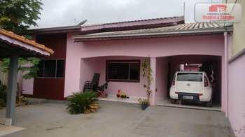 Casa, código 80 em Ariquemes, bairro Jardim Paulista