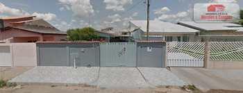 Casa, código 63 em Ariquemes, bairro Setor 01