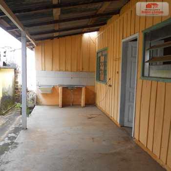 Casa em Ariquemes, bairro Colonial