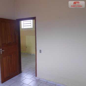 Apartamento em Ariquemes, bairro Setor 04