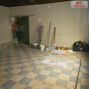 Sala Comercial em Ariquemes, bairro Setor 03