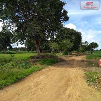 Fazenda em Rio Crespo, bairro Centro