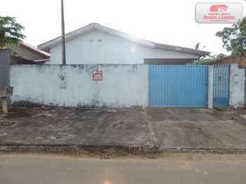 Casa, código 3248 em Ariquemes, bairro Setor 06
