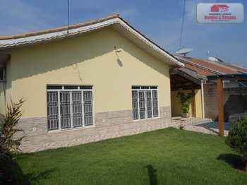 Casa, código 3264 em Ariquemes, bairro Residencial Alvorada