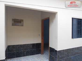Apartamento, código 3266 em Ariquemes, bairro Jardim Europa