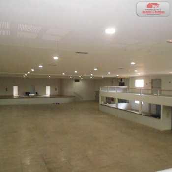 Salão em Ariquemes, bairro Áreas Especiais