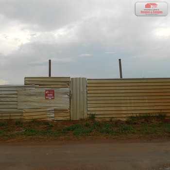 Terreno Comercial em Ariquemes, bairro Áreas Especiais 02