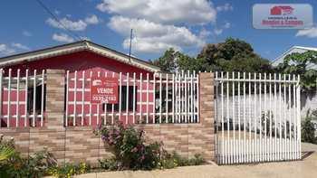 Casa, código 3282 em Ariquemes, bairro Setor 06