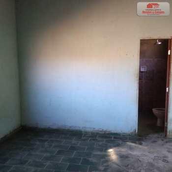 Conjunto Comercial em Ariquemes, bairro Setor 04