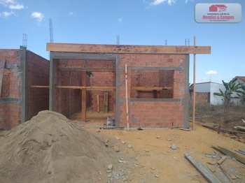 Casa, código 3311 em Ariquemes, bairro Nova União 03