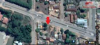 Terreno Comercial, código 3364 em Ariquemes, bairro Loteamento Renascer