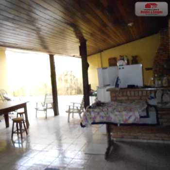 Casa em Ariquemes, bairro Setor 05