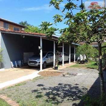 Casa Comercial em Ariquemes, bairro Áreas Especiais