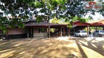 Chácara, código 3392 em Ariquemes, bairro São Geraldo