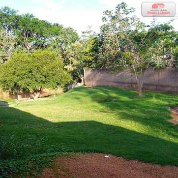 Chácara em Ariquemes, bairro São Geraldo