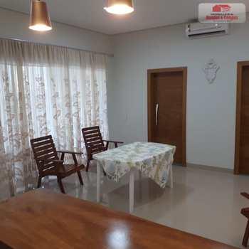 Casa em Ariquemes, bairro Condomínio São Paulo